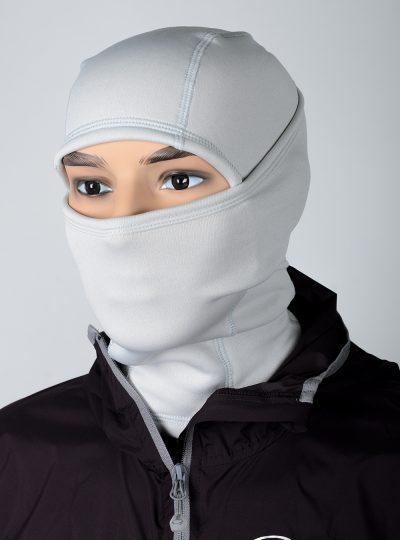 Балаклава Snow из O-Stretch материала |купить в магазине спортивной экипировки O3 Ozone
