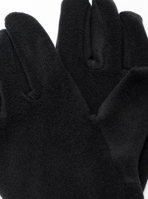 Комфортные перчатки Polar из теплой ткани купить в магазине экипировки O3 Ozone