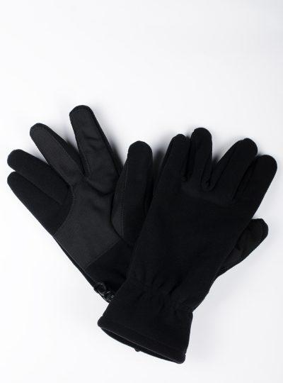 Перчатки непродуваемые O<sub>3</sub> Ozone WB