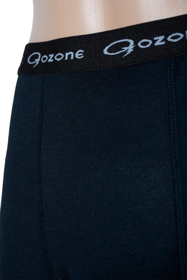 Шорты термобелье мужские купить в магазине экипировки O3 Ozone