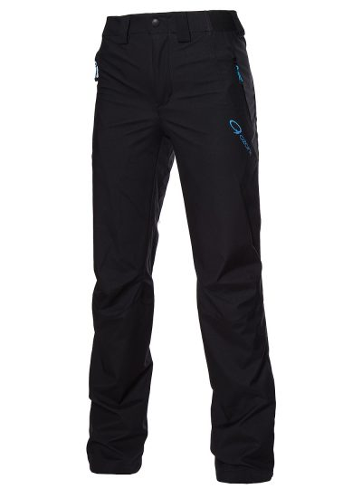 Легкие брюки софтшелл Aspen O3 Ozone