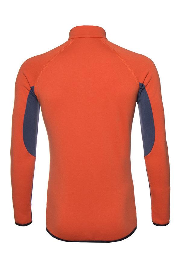 Теплый пуловер термобелье Axiom O3 Ozone