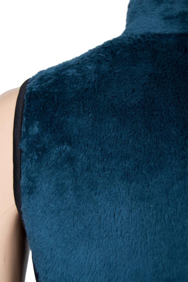 Флисовый жилет Azimut купить из O-Therm O3 Ozone