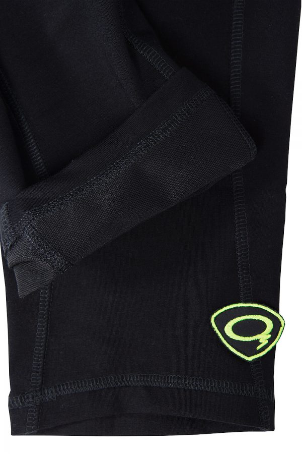 Брюки для активного отдыха Canyon O-Plex от бренда O3 Ozone - одежда для туризма и скалолазания