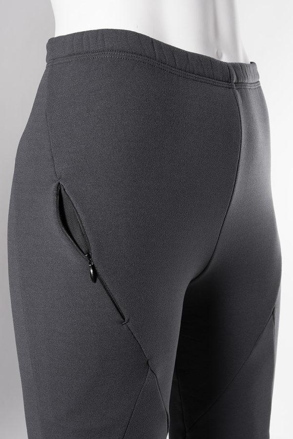Эргономичные женские брюки Charina купить в O3 Ozone