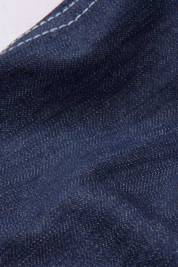 Джинсы скалолазные Cheryl в магазине спортивной одежды O3 Ozone