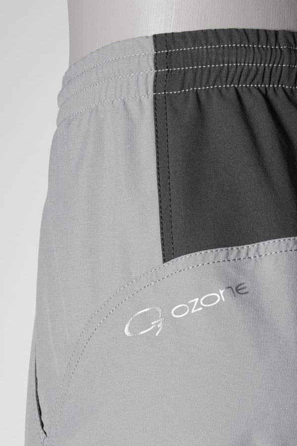 Брюки для треккинга Clim от O3 Ozone - купить в магазине брюк для путешествий
