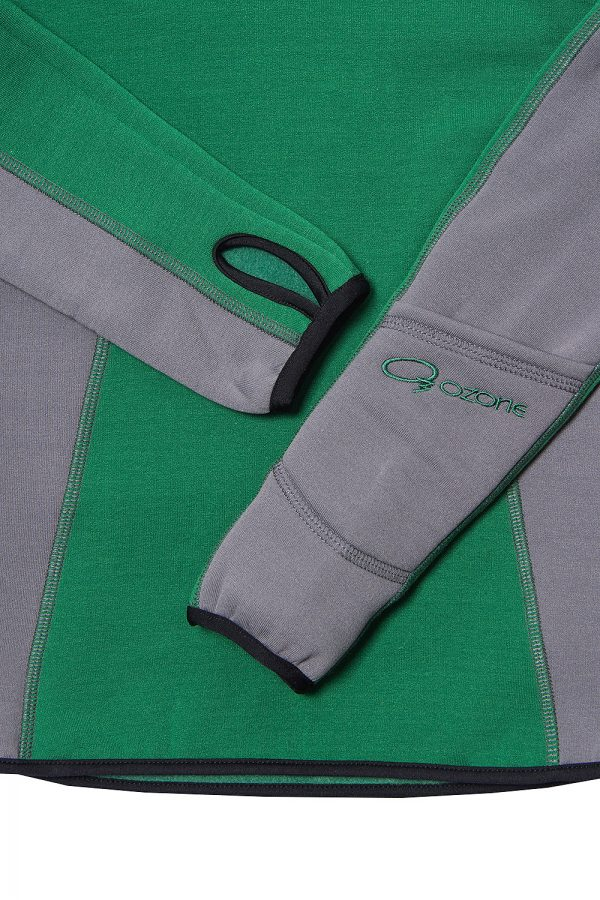 Женский пуловер термобелье Conti купить в O3 Ozone