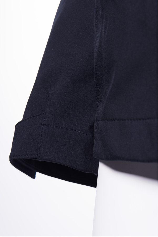 Куртка софтшелл Delia купить в O3 Ozone