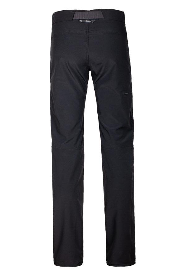 Мужские туристические брюки Deon купить в магазине экипировки O3 Ozone