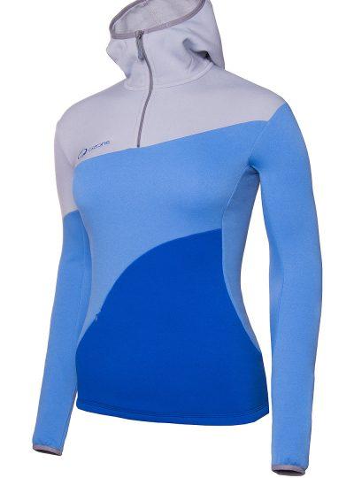Пуловер O<sub>3</sub> Ozone Doris