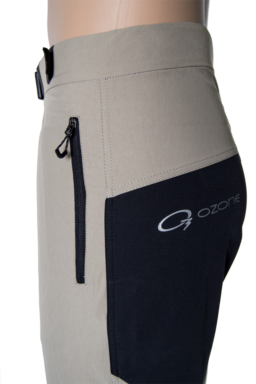 8e689192a294 Брюки мужские летние Explorer купить в магазине летних брюк O3 Ozone