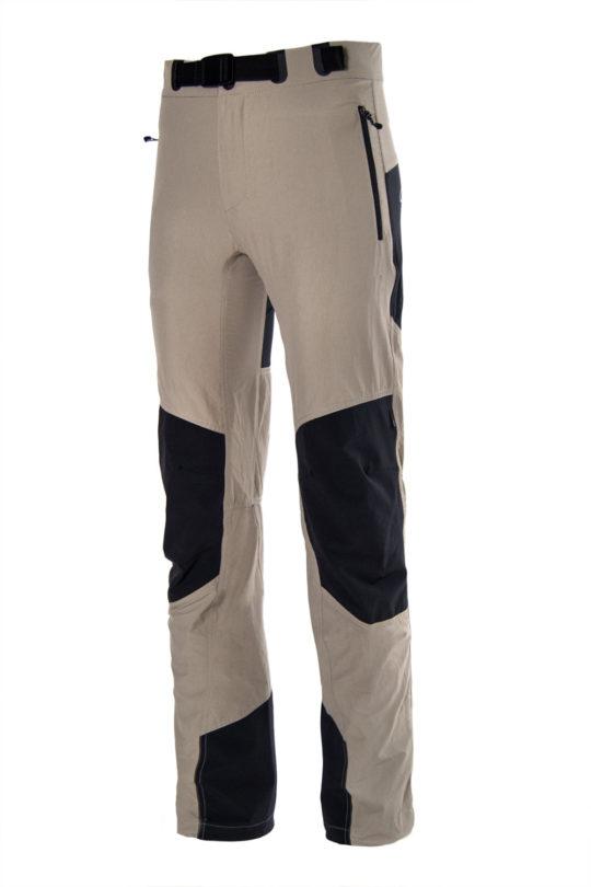 Брюки мужские летние Explorer купить в магазине летних брюк O3 Ozone
