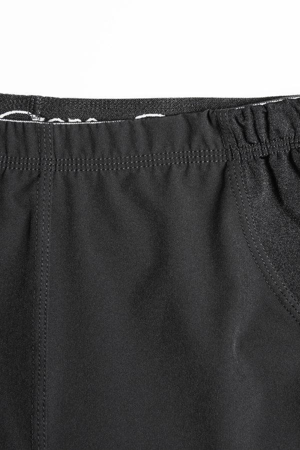 Бриджи скалолазные мужские Galen купить в магазине спортивых брюк O3 Ozone