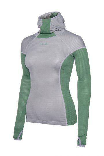 isidora-grey-green