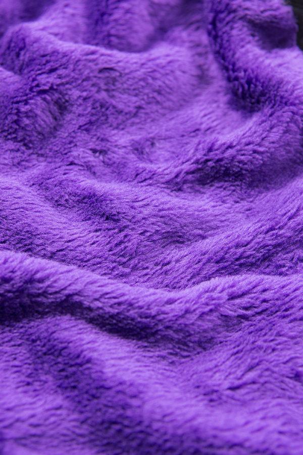 Жилет из флиса Pink купить в магазине экипировочной одежды O3 Ozone