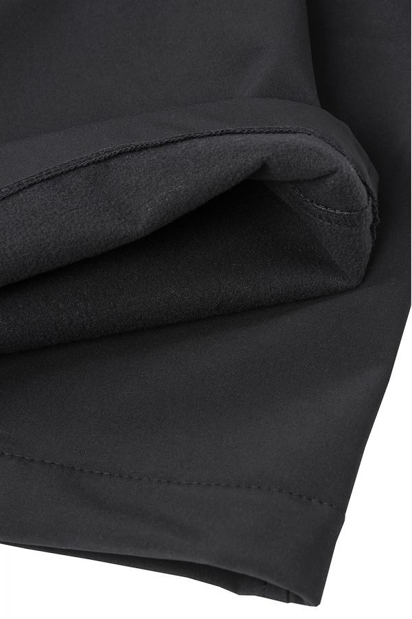 Женские брюки для активного отдыха Lotta O3 Ozone