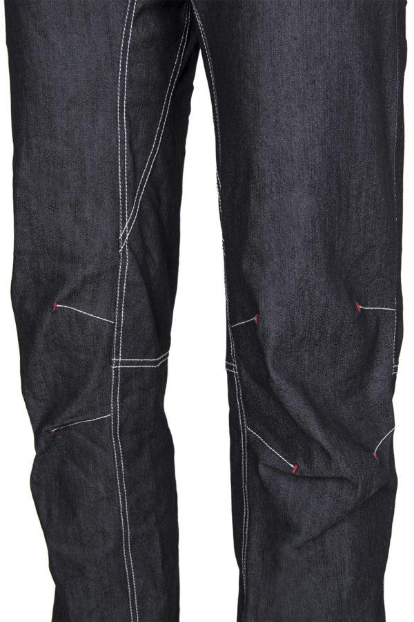 Брюки джинсы мужские летние Lucas купить в интернет-магазине O3 Ozone