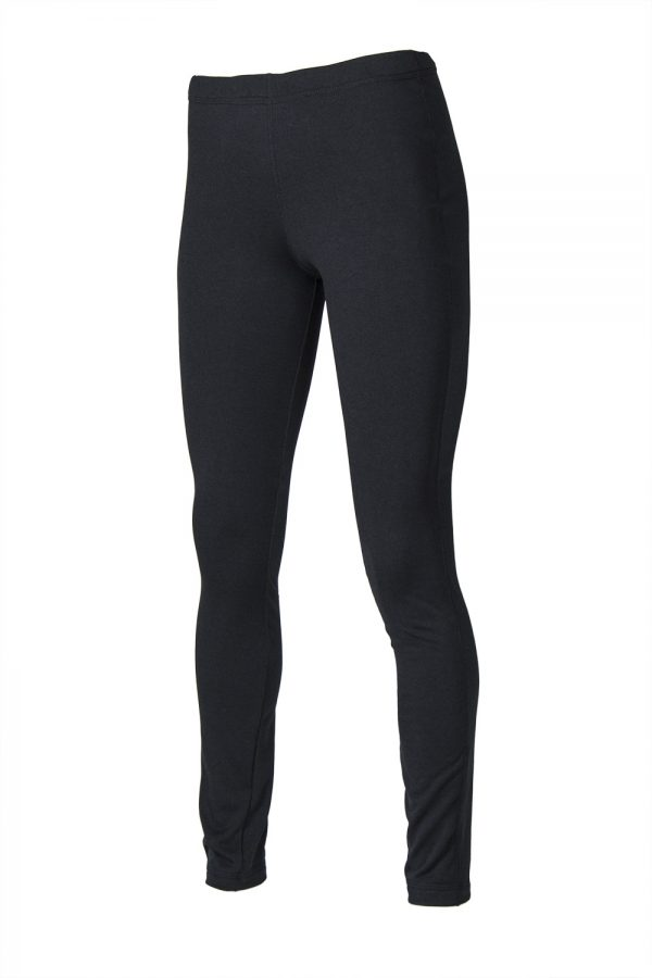 Тонкие брюки термобелье Manic купить в O3 Ozone