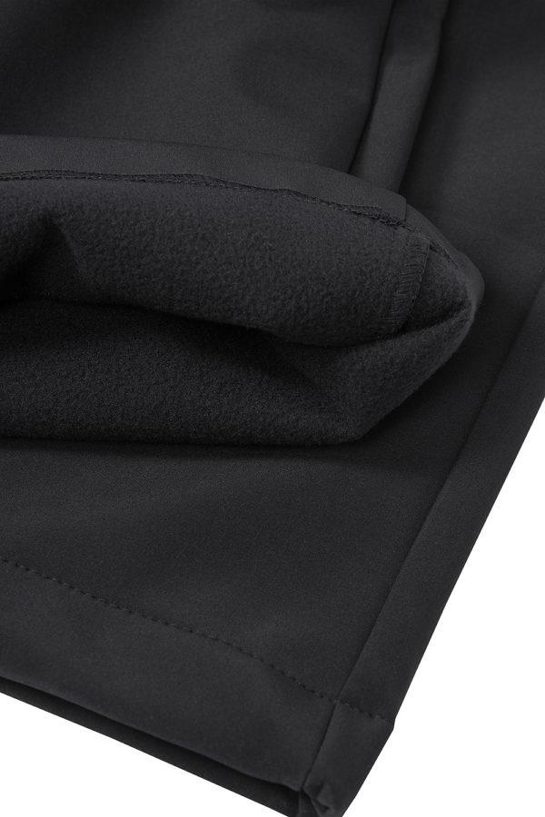 Женские брюки софтшелл Marpl влагозащитные O3 Ozone