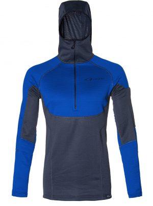 Пуловер O<sub>3</sub> Ozone Menly