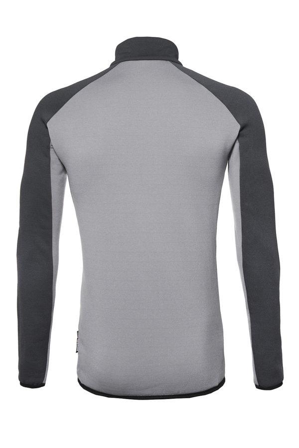 Мужской пуловер термобелье Meverik O3 Ozone