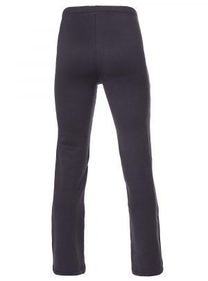 Спортивные женские брюки Micro купить в O3 Ozone
