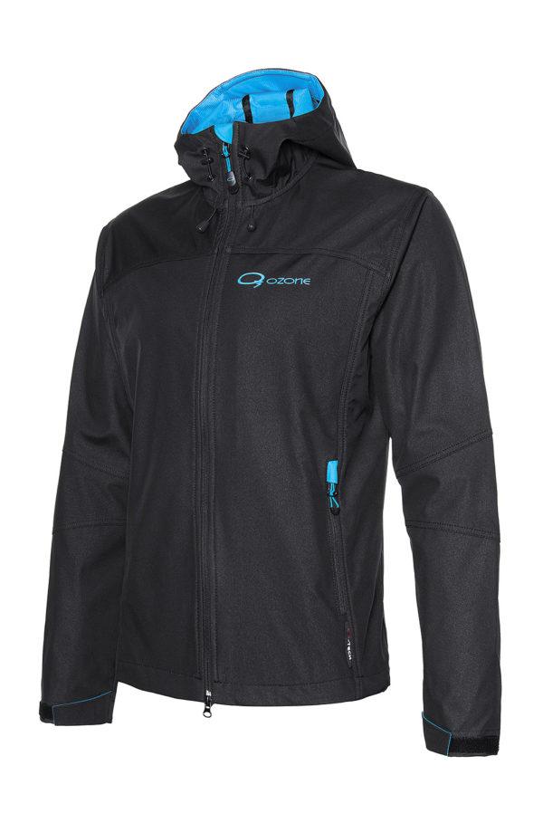 Куртка soft shell Mig купить в O3 Ozone