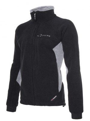 Спортивная мужская куртка Phantom купить в O3 Ozone