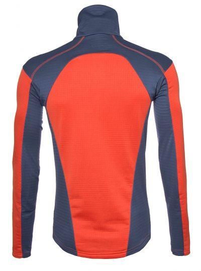 Термобелье пуловер Pirs купить в O3 Ozone