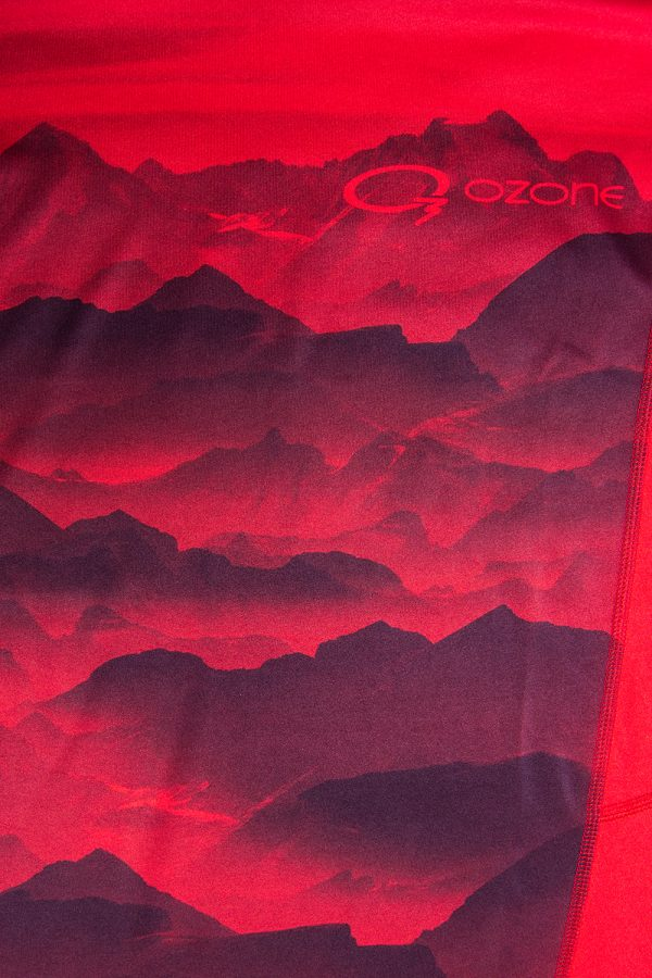 Джемпер легкий Ardent мужской купить в магазине одежды O3 Ozone