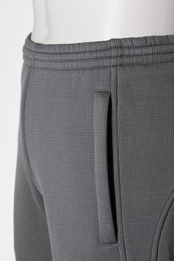 Теплые брюки термобелье Rif O3 Ozone