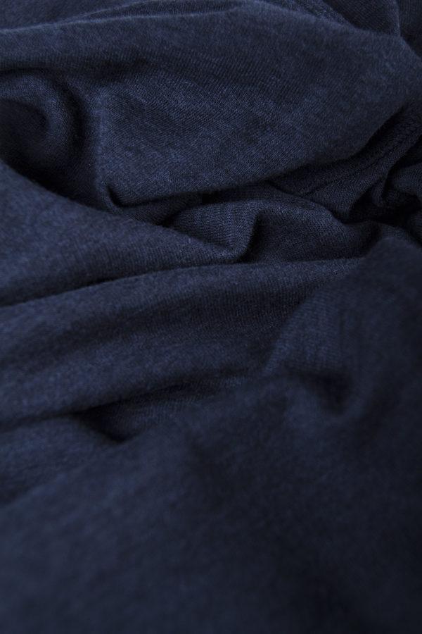 Термобелье с шерстью брюки Sirius купить оптом и в розницу в O3 Ozone