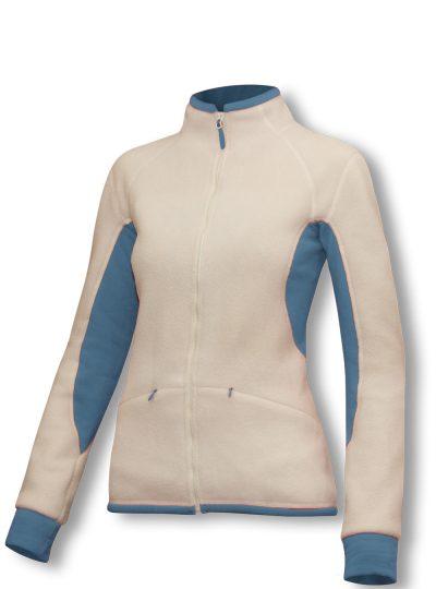 Куртка O<sub>3</sub> Ozone Tokyo