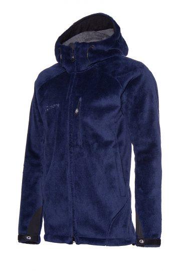 Мужская куртка из флиса Ursus O3 Ozone