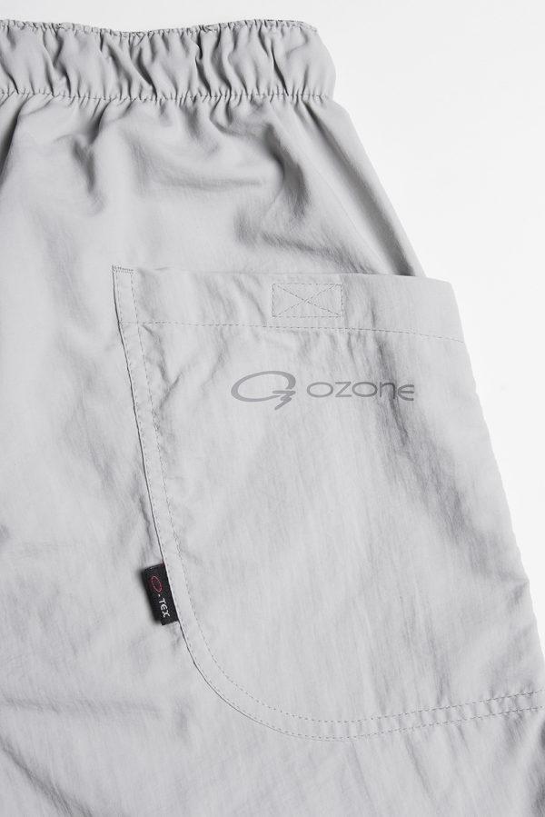 Брюки летние мужские Vacuum купить в O3 Ozone