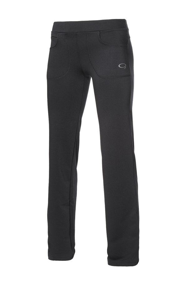 Качественные брюки термобелье Verta купить в O3 Ozone