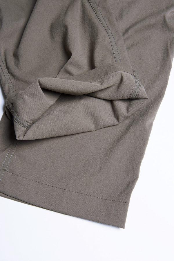 Брюки с карманами для активного отдыха Wilson купить в O3 Ozone