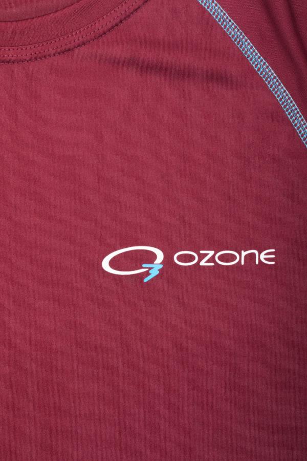 Женская майка Alice летнее термобелье купить в магазине спортивного термобелья O3 Ozone