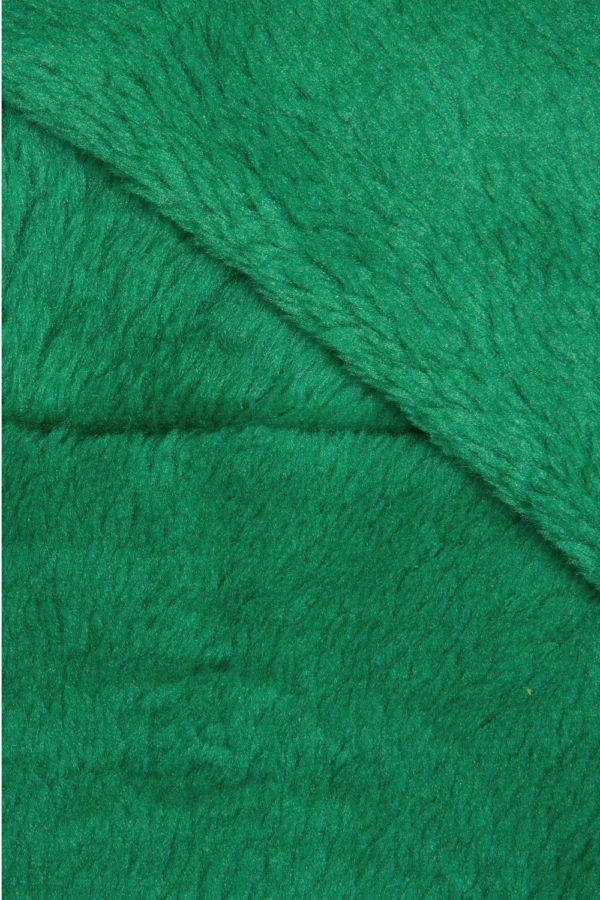 Анорак флисовый Arina O3 Ozone
