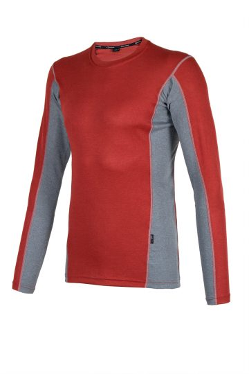 berd-red-grey