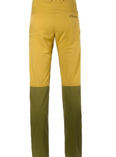 Техничные мужские брюки Arum купить в магазине треккинговых брюк O3 Ozone