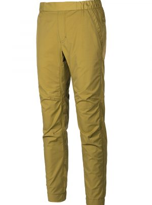 Мужские летние брюки Carriot купить в магазине экипировочной одежды O3 Ozone