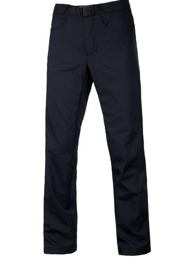 Женские софт шел брюки Lancy купить в магазине экипировки O3 Ozone