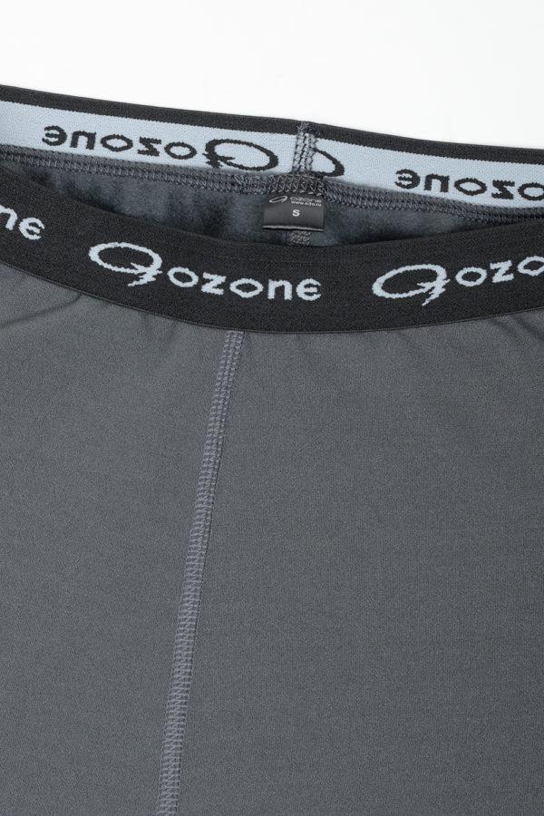 Брюки теплые термобелье Linea купить в магазине термобелья O3 Ozone