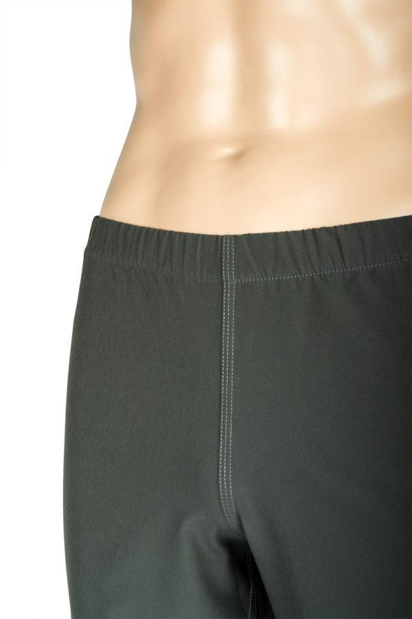 юки укороченные унисекс Sigma купить в магазине экипировочной одежды O3 Ozone
