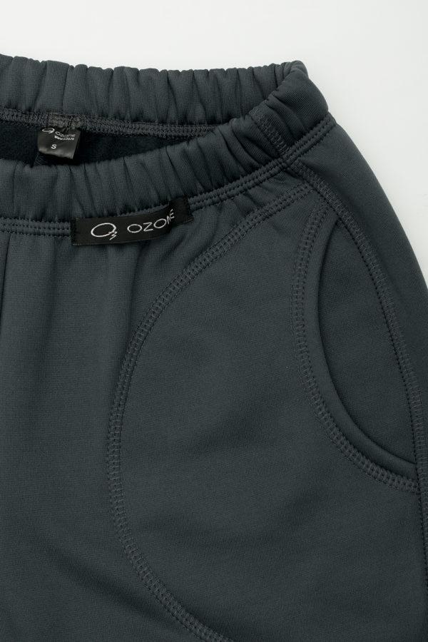 Брюки термобелье Solus женские купить в магазине женской одежды O3 Ozone