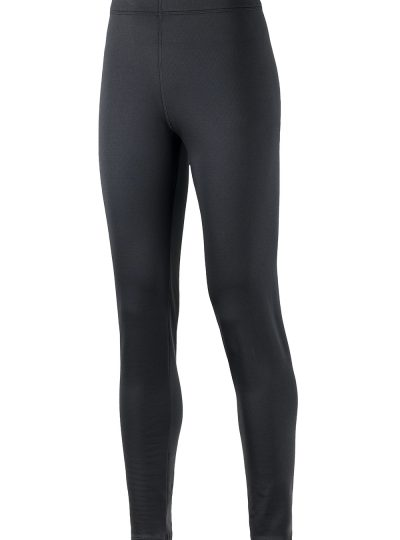 Спортивное термобелье брюки Neptun купить с доставкой в O3 Ozone