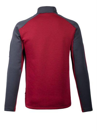 Мужской пуловер термобелье Coil купить в магазине термобелья и спортивной одежды O3 Ozone