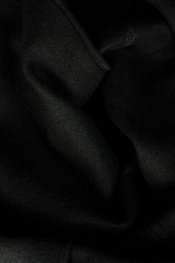 Мужской комплект термобелья Dark купить в интернет-магазине O3 Ozone